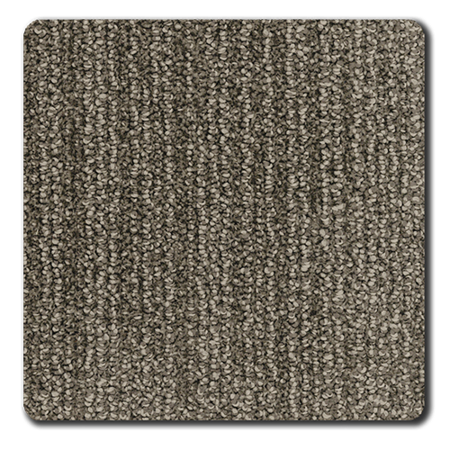 Key Largo in Moondust - Carpet by Revolution Mills