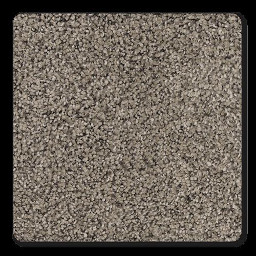 Milan Granite