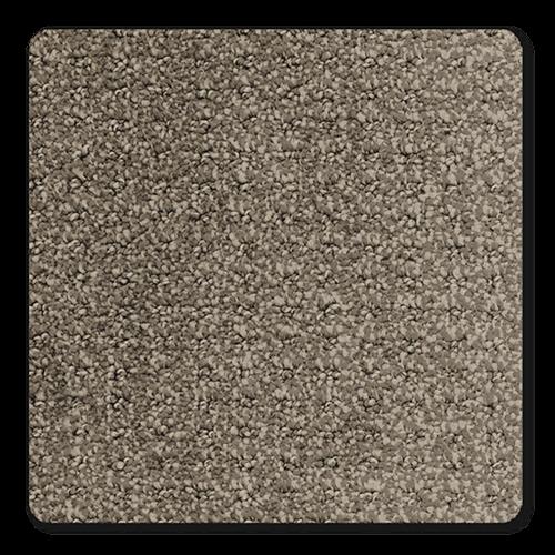 Seabrook in Colbalt - Carpet by Revolution Mills