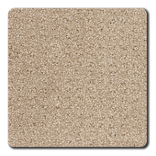 Seabrook in Prairie - Carpet by Revolution Mills