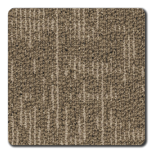 Stonebridge in Western Sand - Carpet by Revolution Mills