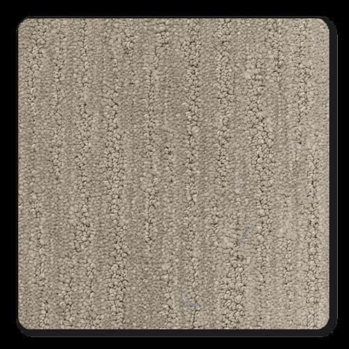 Bolero Gray Stone