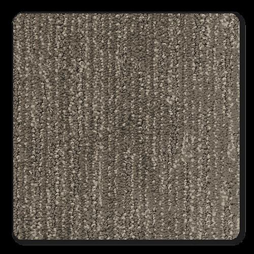 Bolero in Shark - Carpet by Revolution Mills