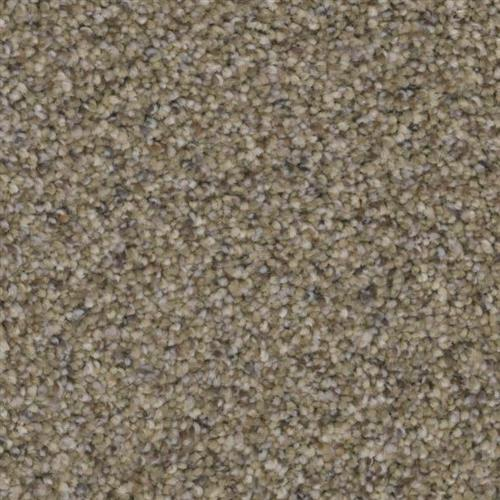 ProductVariant swatch small for Mesmerize flooring product
