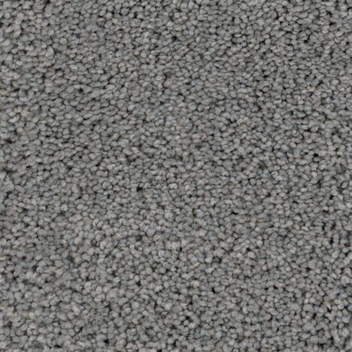 Shoreline in Clear Sky - Carpet by Phenix Flooring