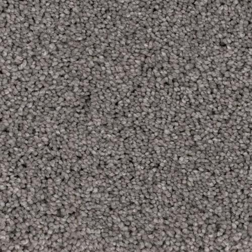 ProductVariant swatch small for Cloudy Day flooring product