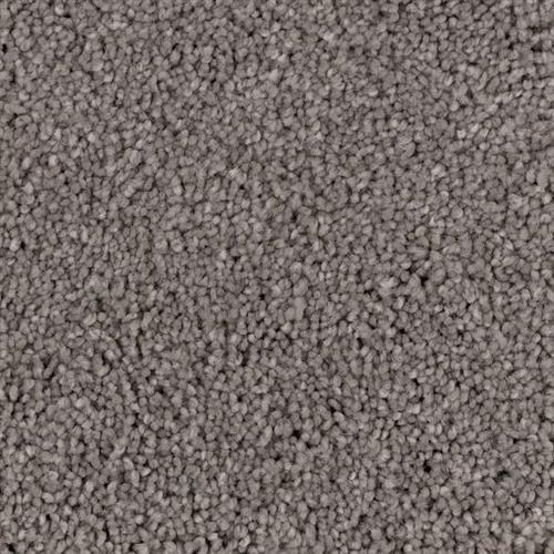 ProductVariant swatch large for Sand Storm flooring product