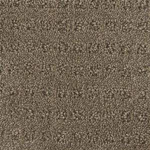 Carpet Assurance AS-106 Theory