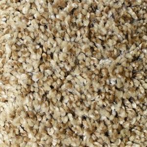 Carpet Aurora N175-109 CometDust