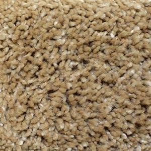 Carpet Aurora N175-110 Sandbar