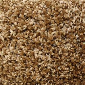 Carpet Aurora N175-111 Milkshake