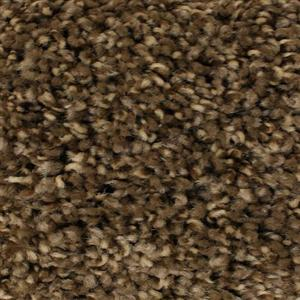 Carpet Aurora N175-112 Tundra