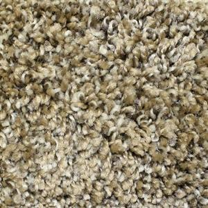 Carpet Aurora N175-115 SweetCream