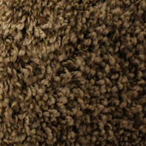 Carpet Aurora N175-116 MilkyWay