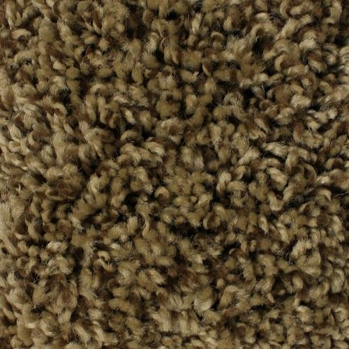 Aurora Sassy Sand 120