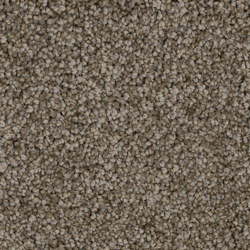 Swatch for Serenade flooring product