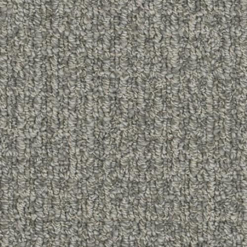 Weft Thread 945