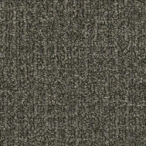 Weft Character 968