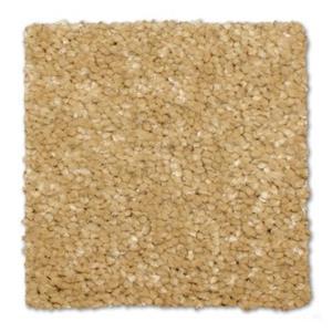 Carpet Cachet N226 BayouSand