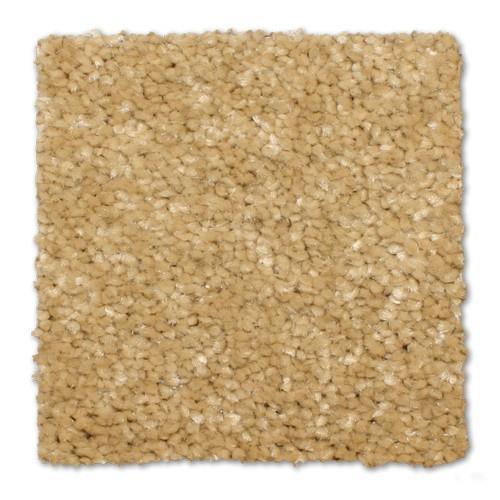 Cachet Bayou Sand 02
