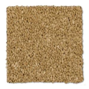 Carpet Cachet N226 BambooReed