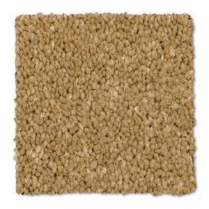 Carpet Cachet N226 BambooReed