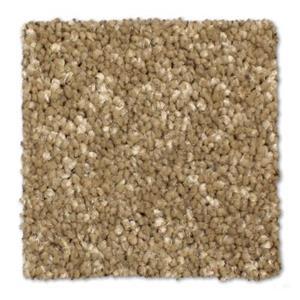 Carpet Cachet N226 DistantHills