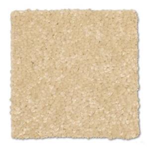 Carpet Cachet N226 FreshCream
