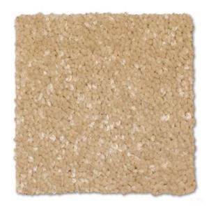Carpet Cachet N226 Alabaster