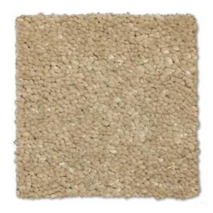 Carpet Cachet N226 FairyDust