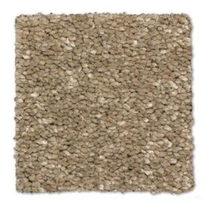 Carpet Cachet N226 Polished
