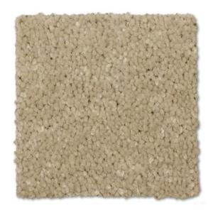 Carpet Cachet N226 SilkenPine