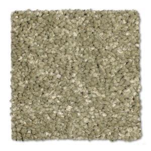 Carpet Cachet N226 SoothingAloe