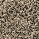 Carpet Anchor Bay 12' Gray Silk 201 thumbnail #1
