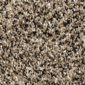 Carpet AnchorBay12 N164-201-AB-1200 GraySilk