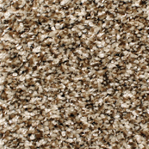 Carpet AnchorBay12 N164-203-AB-1200 DriedHerb