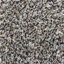 Carpet Anchor Bay 12' Sugar Cane 206 thumbnail #1