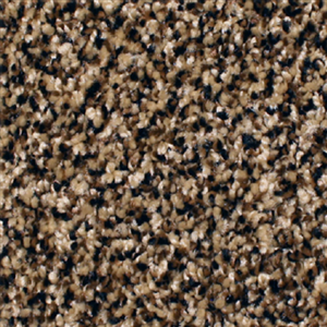 Carpet AnchorBay12 N164-207-AB-1200 NightFall
