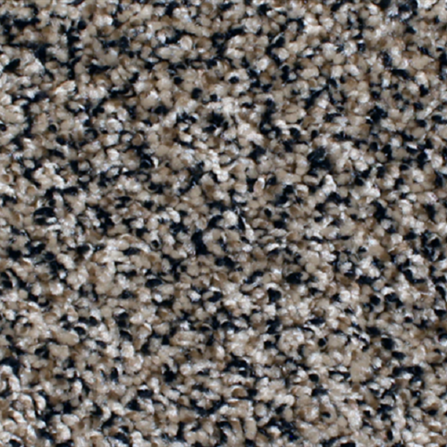 Carpet Anchor Bay 12' Rich Straw 209 main image