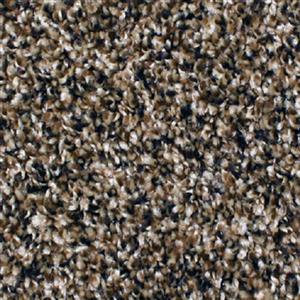 Carpet AnchorBay12 N164-211-AB-1200 SpiceBay