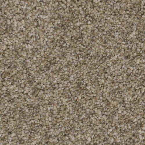 ProductVariant swatch small for Alley flooring product