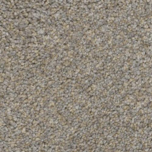 ProductVariant swatch large for Calm Sea flooring product