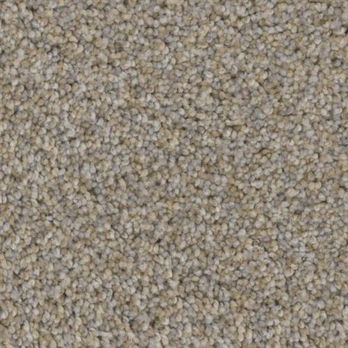 ProductVariant swatch small for Cast & Crew flooring product