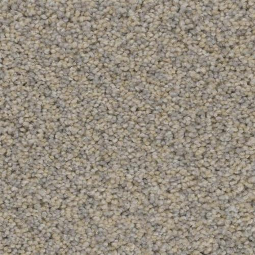 ProductVariant swatch small for Clear Sky flooring product
