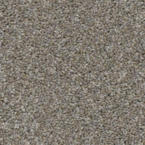 ProductVariant swatch small for Drift Away flooring product