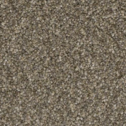ProductVariant swatch small for Exposure flooring product
