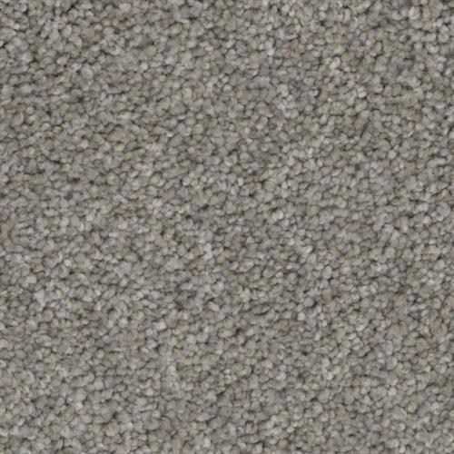 ProductVariant swatch small for Free Mind flooring product