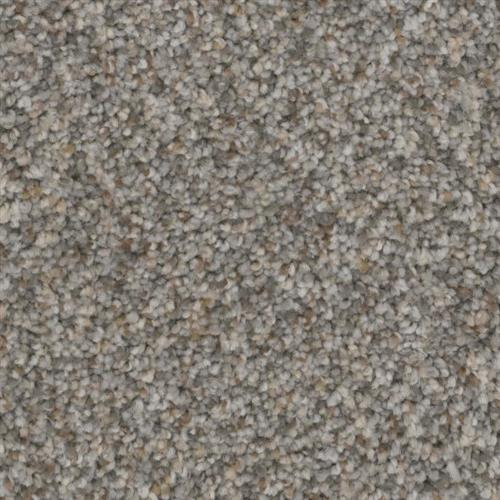 ProductVariant swatch small for Graceful Touch flooring product