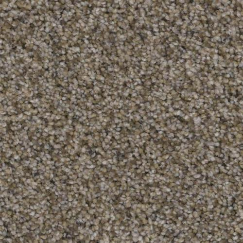 ProductVariant swatch small for Hollywood Story flooring product