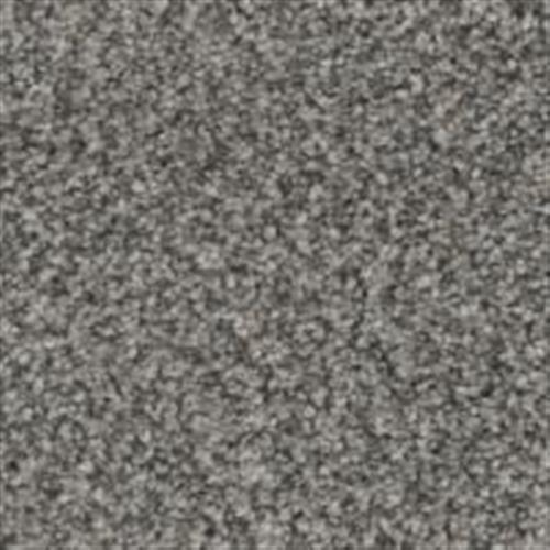 ProductVariant swatch small for Inner Peace flooring product